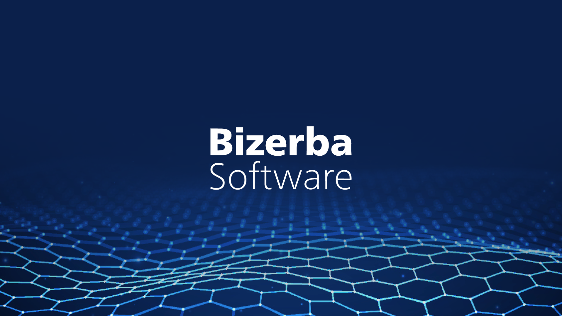 Программное обеспечение Bizerba _dataMaintenance.BRAIN для промышленных систем